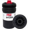 Baldwin BF63000 Fuel Filter- Replaces Cummins / Fleetguard  FF63009