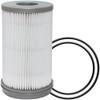 Baldwin PF46235 Fuel Filter- Replaces Detroit R61709