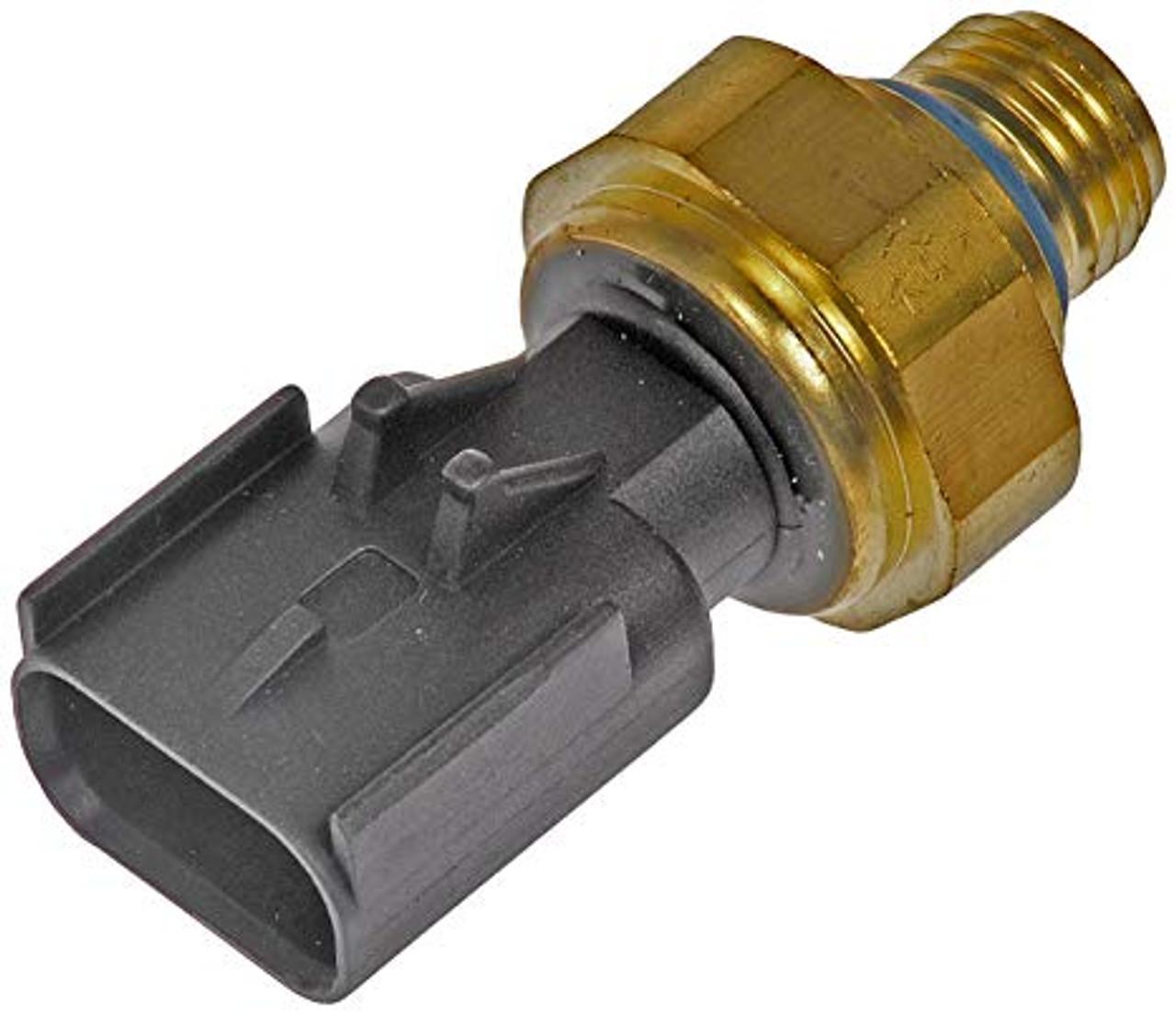 Cummins ISX Oil Pressure Sensor