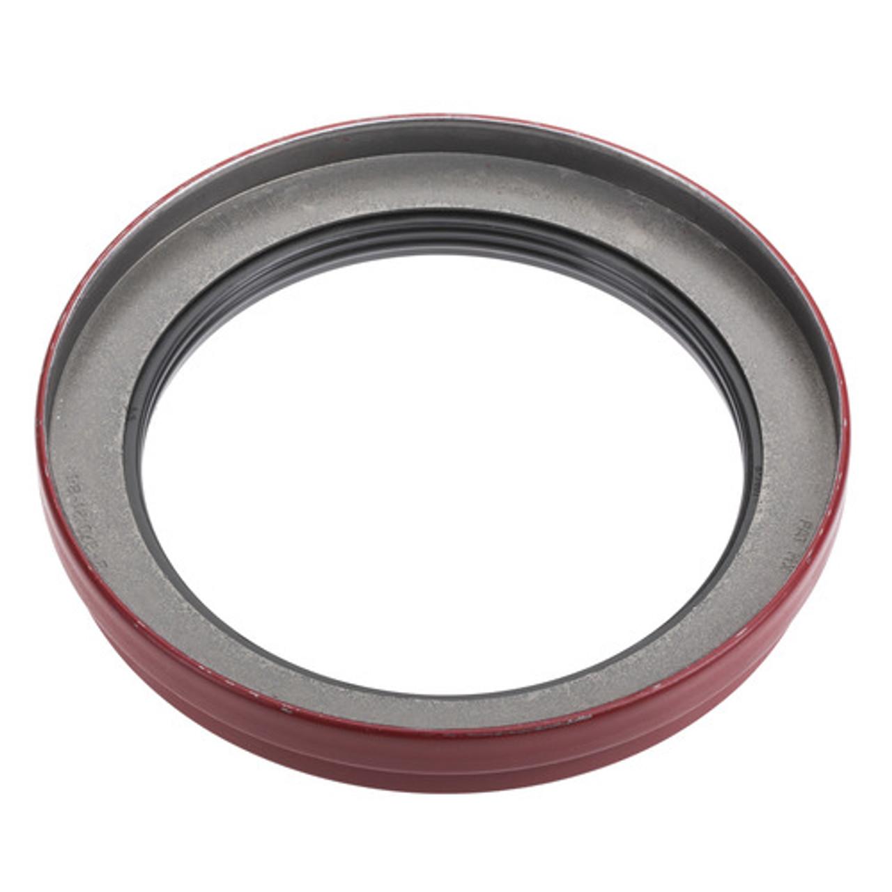Wheel Seal- 6.506 OD 4.875 ID