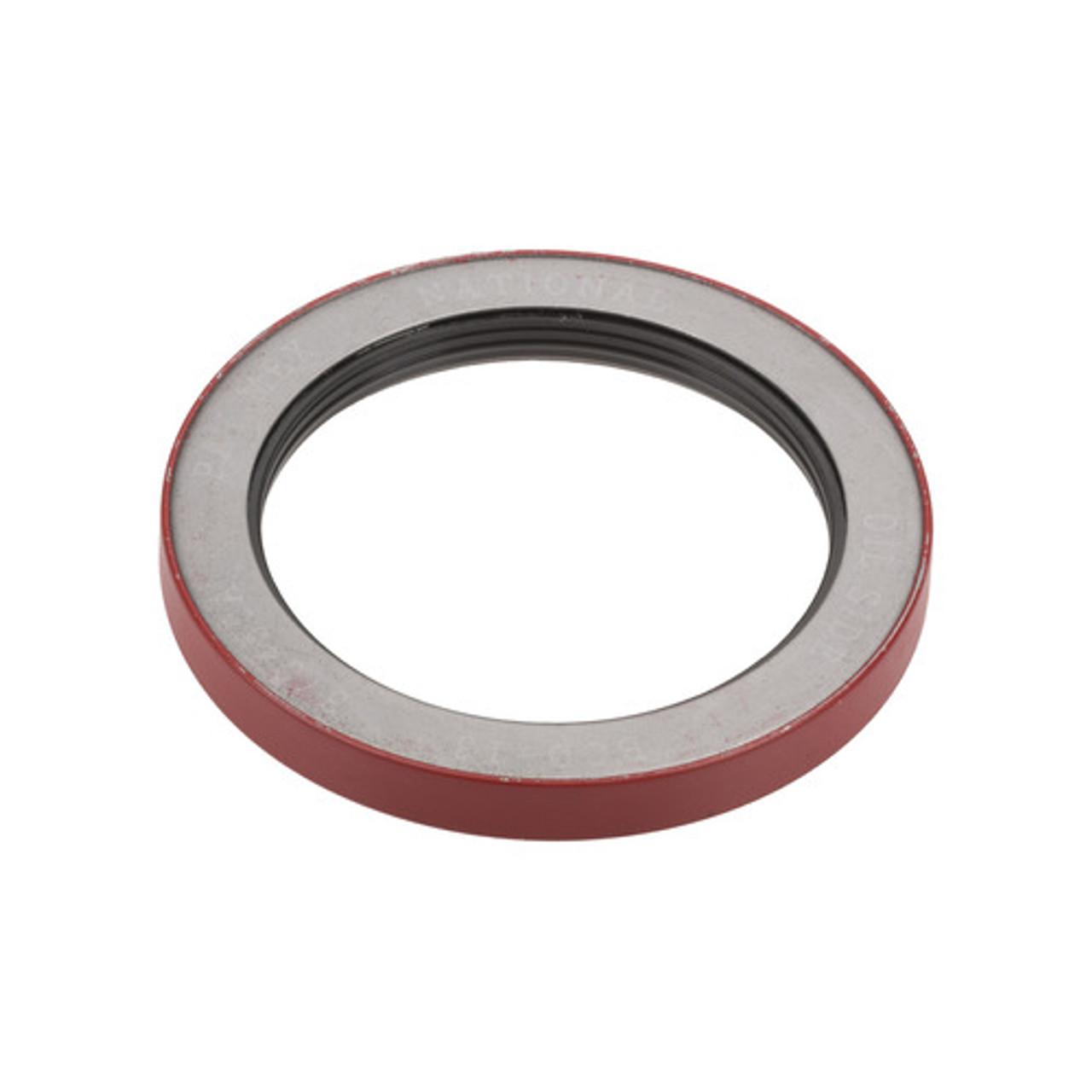 Wheel Seal- 3.88 OD 2.875 ID