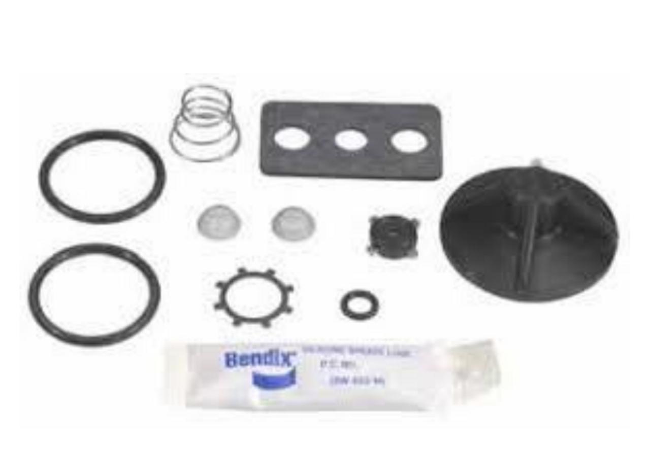 Bendix New Check Valve Kit Ad-Sp 5005624