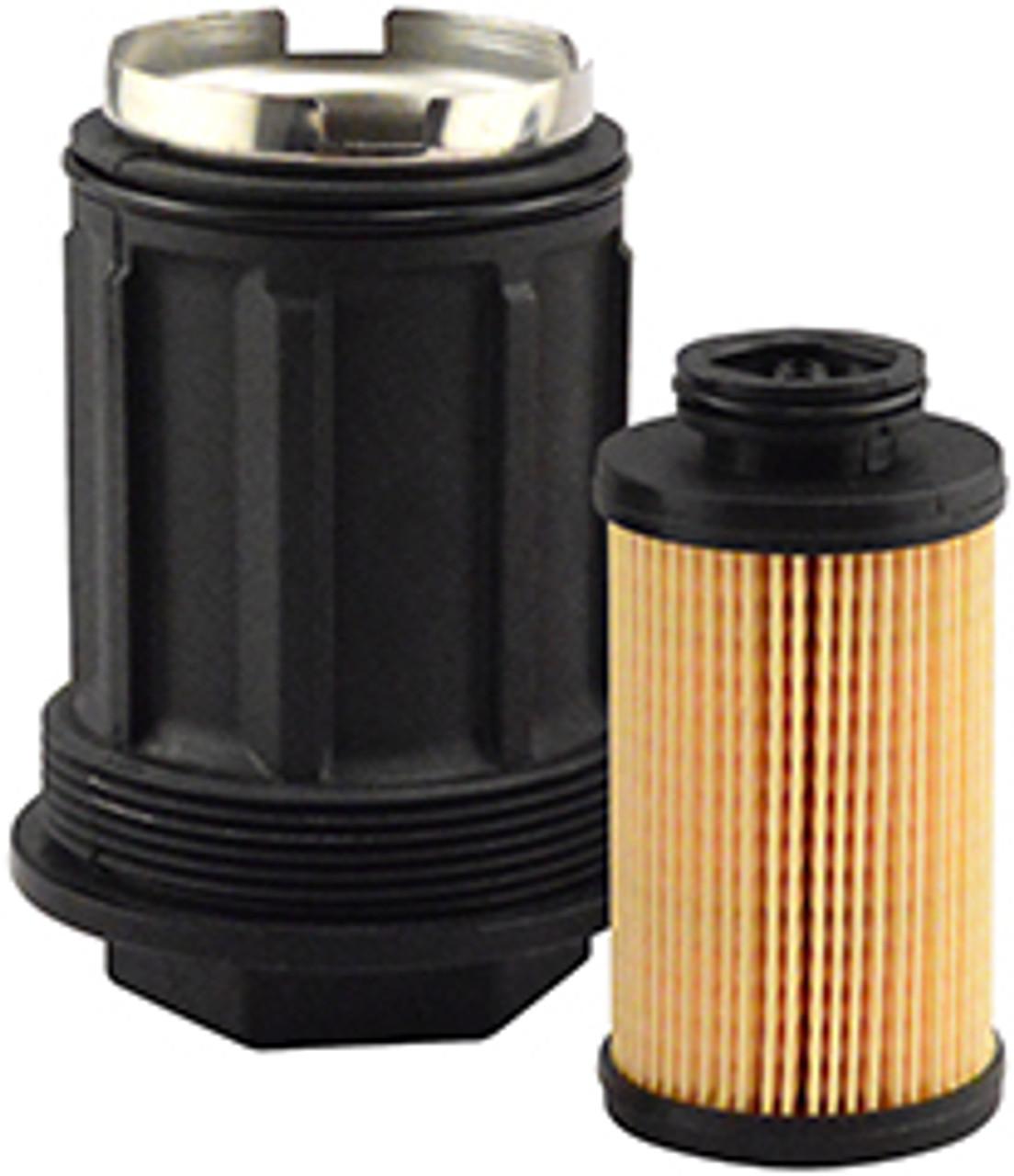 Urea (DEF) Filter- replaces Freightliner / Detroit / Mercedes A0001420289