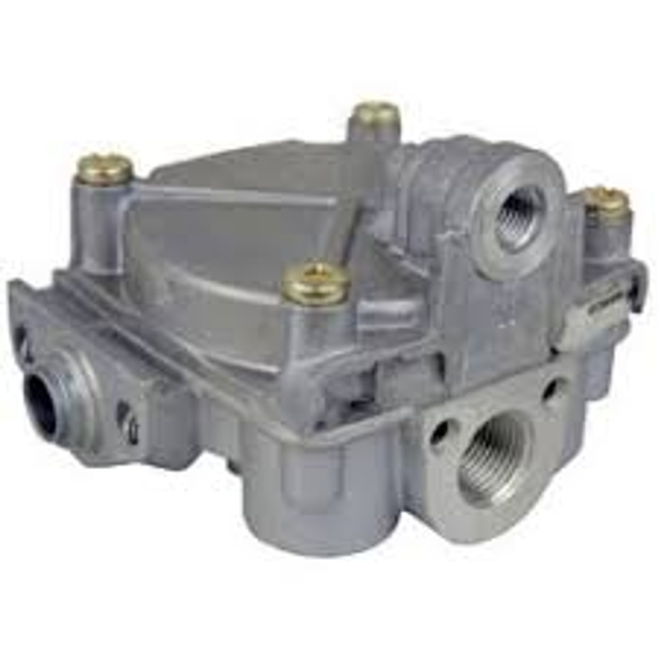 Tractor ABS Relay Valve