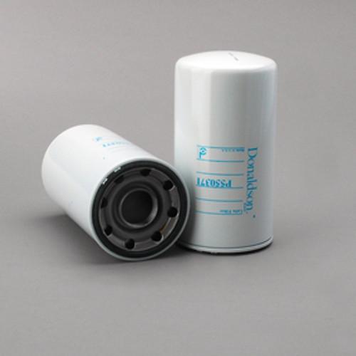 Ford 7.3l Powerstroke Filter Kit 95-03 Donaldson