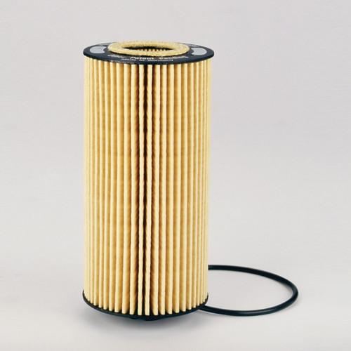Ford 6.0l Filter Kit 04-07 Donaldson