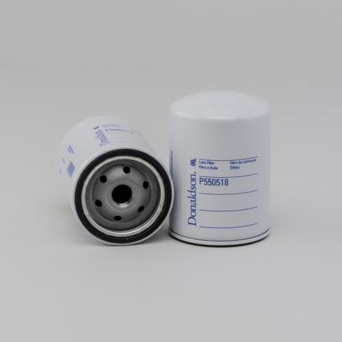 Chevy / GMC Duramax 6.6l  Filter Kit- Oil & Fuel Filter- Donaldson