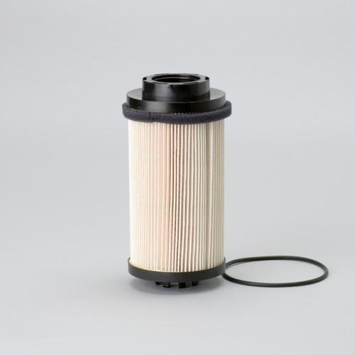 Freightliner / Mercedes MBE4000 Filter Kit- Oil, FWS & Fuel Filter Donaldson