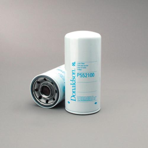 Detroit Series 60 Filter Kit- Oil, FWS  & Secondary Fuel Filter Donaldson