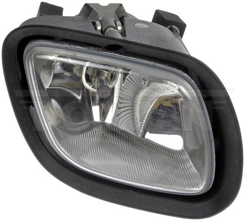 Vehicle Lighting - Backup, Utility, Dome & Work Lamps - Page 1