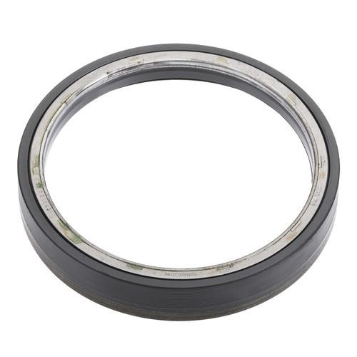 Wheel Seal- 5.384 OD 4.5 ID