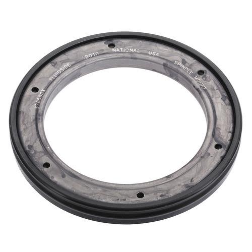 Wheel Seal- 6.05 OD 4.25 ID