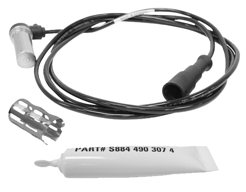 Wabco R955336 ABS Sensor Kit- 90 Degree (s441-032-809-0)