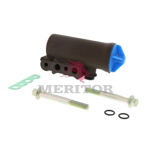 Wabco System Saver 1200 Governor Kit *Genuine Wabco* S432-470-920-2