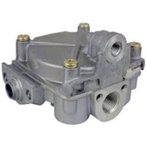 Tractor ABS Relay Valve *Genuine Wabco* S472-500-007-2