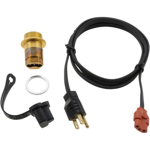 Block Heater- 28mm Acura, Honda (Zerostart 3100006)