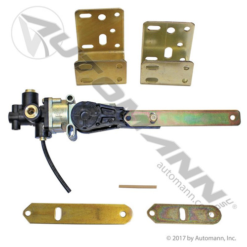 Hadley Style Height Control Valve Kit- replaces H00500DC