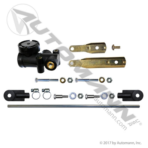 Hadley Style Height Control Valve Kit- replaces H00600P