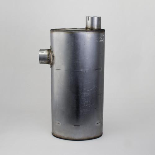 M120367 Donaldson MUFFLER