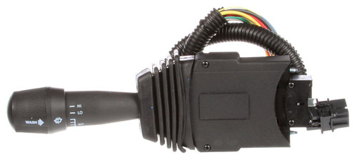 Turn Signal Switch- International- replaces  3566945C91