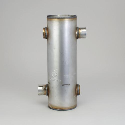 M060251 Donaldson Muffler- Style 6