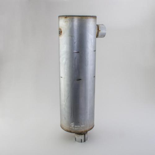 M085206 Donaldson MUFFLER (SO)