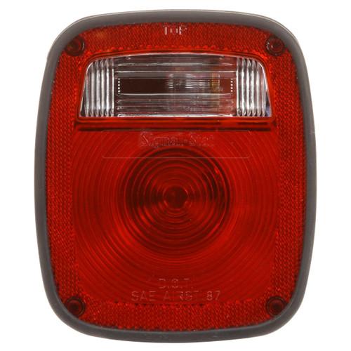 MULTI-FUNCTION METRI-PACK LED COMBO LAMP (5014K)
