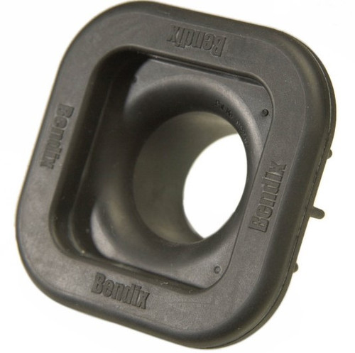 E-Z-GRIP PARKING BRAKE KNOB COVER FOR PP-DC & MV3 VALVES *GENUINE BENDIX* 801526