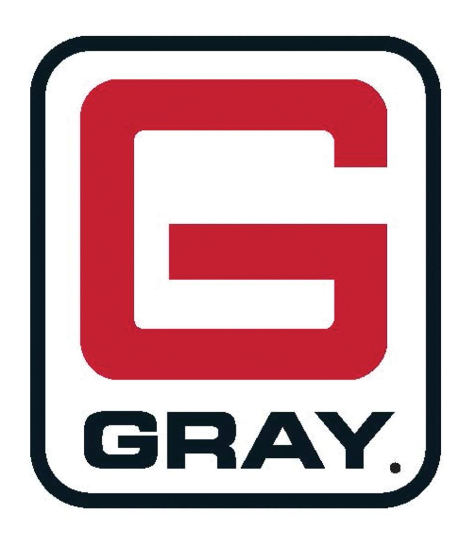 gray-logo-pms-187c-11120559.jpg