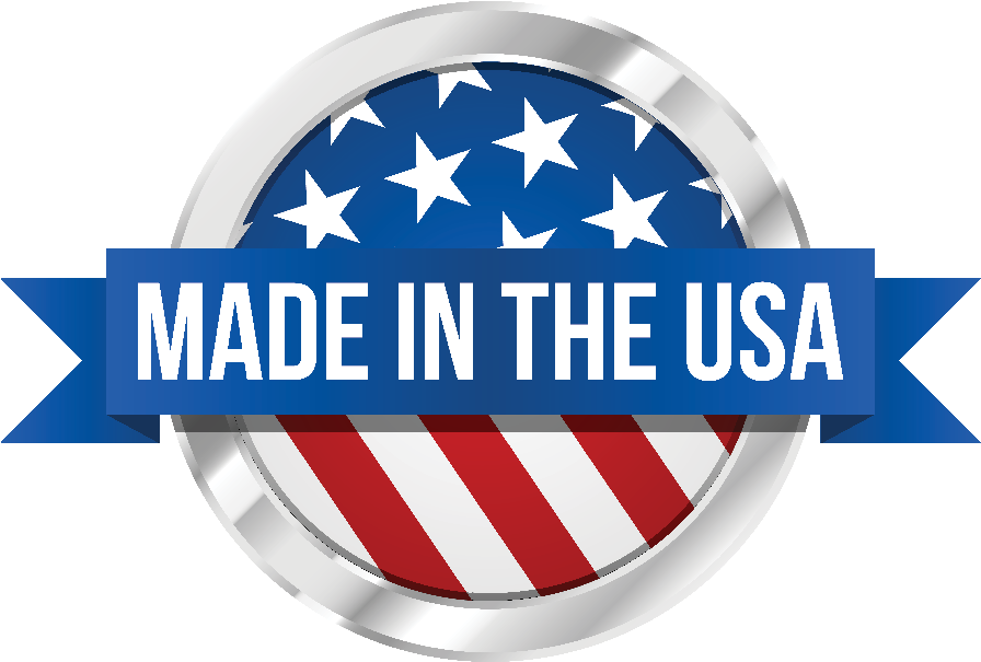 pngkit-made-in-usa-png-2166049.png