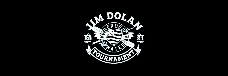 Still Livin' The Dream Jim Dolan Memorial Kayak Fishing Tournament