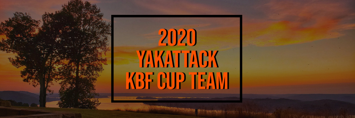 2020 KBF Top Team Challenge Cup