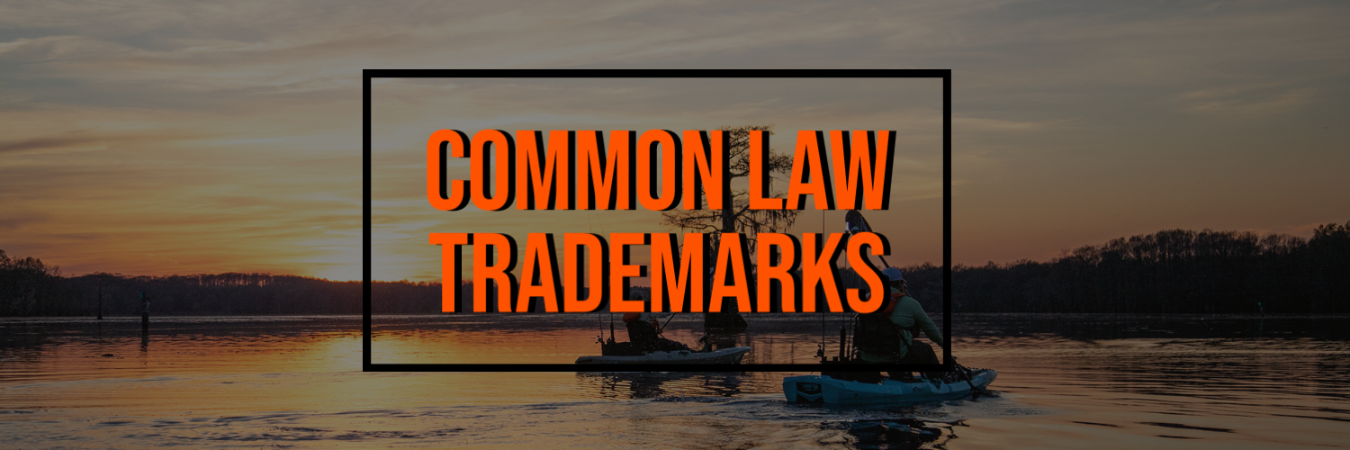 yakattack-common-law-trademarks.png