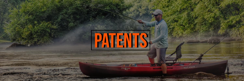 yakattack-patents.png