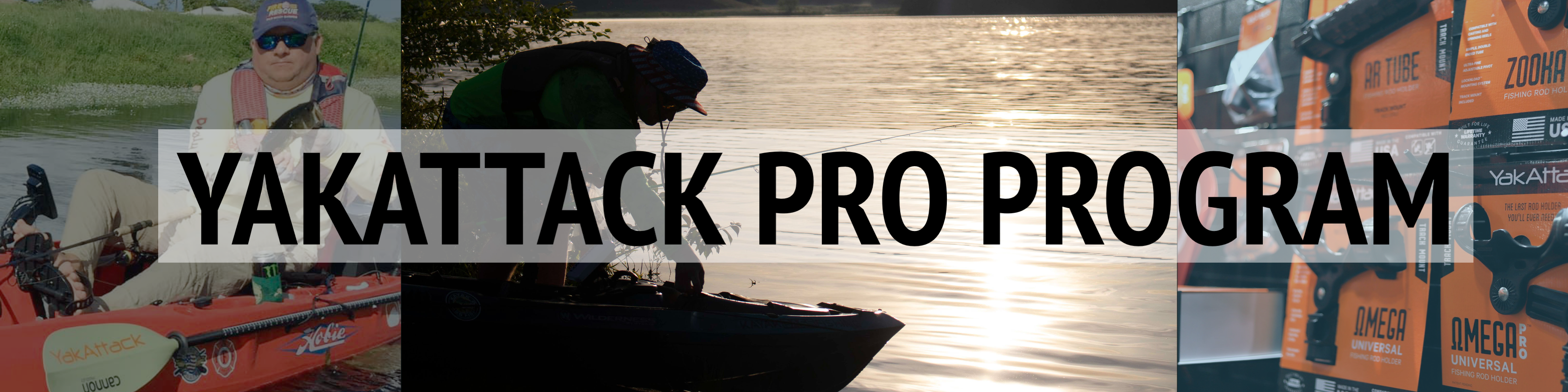 yakattack-pro-form-header.png