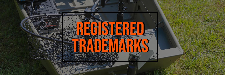 yakattack-registered-trademarks.png