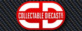 Visit Collectablediecast.com