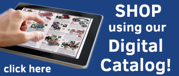 Shop Our Digital Catalog