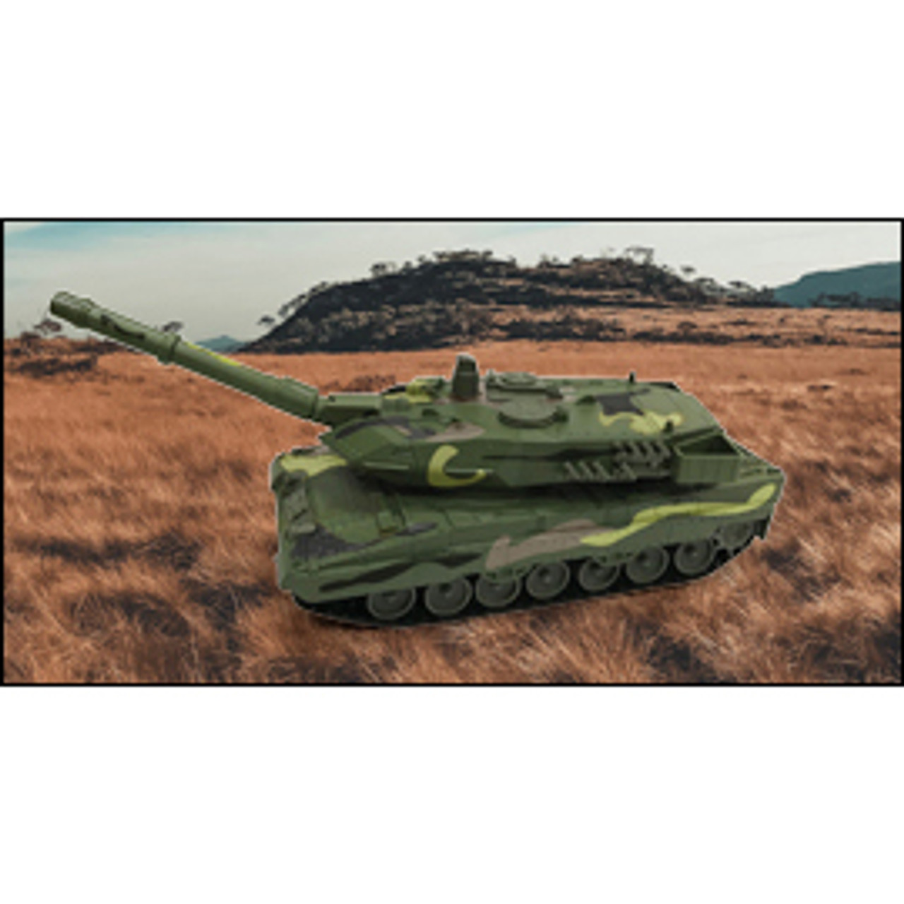 Diecast Military Collectibles   Military Diecast Models