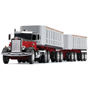 Diecast Model Cars 1:64 Scale   High Quality Diecast Cars