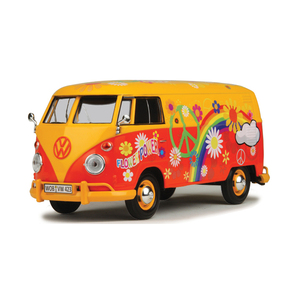 VW Diecast Model Cars | Volkswagen Toy Car for Sale