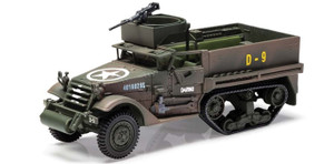 1:50 Scale Diecast Collectibles   Fairfield Collectibles