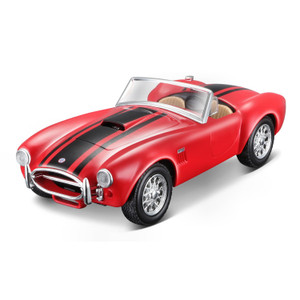 1:24 Scale Diecast Collectibles | Value Diecast