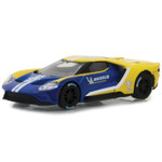 Diecast Model Cars 1:64 Scale | High Quality Diecast Cars