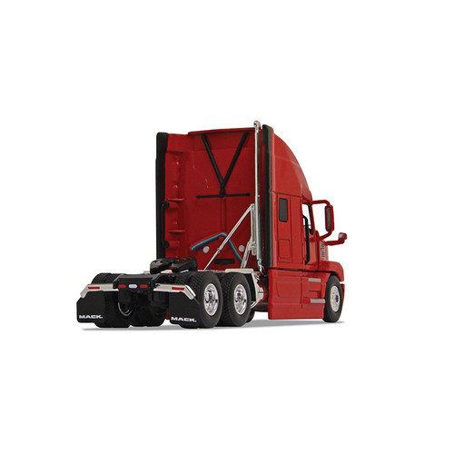Mack Anthem Sleeper Cab - red 1:64 Scale Diecast Model by First Gear