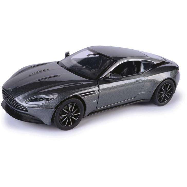 Aston Martin DB11 Main Image