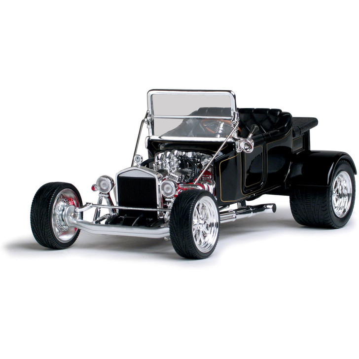 1923 Ford T-Bucket Main Image