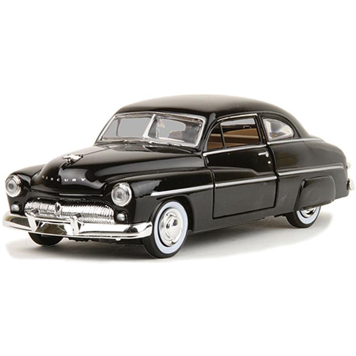 1949 Mercury Coupe Main Image