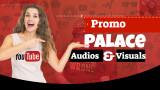 Vlog 2 - Audios and Visual