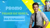 Vlog 5 - Ads & Influencers